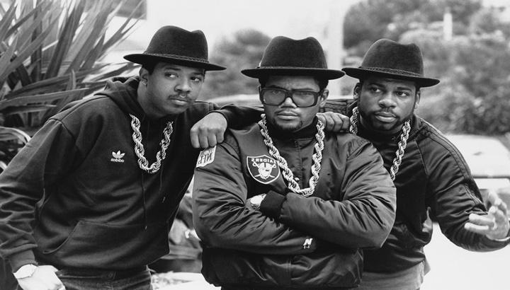 Estos son los 20 discos más importantes de la historia del Hip Hop