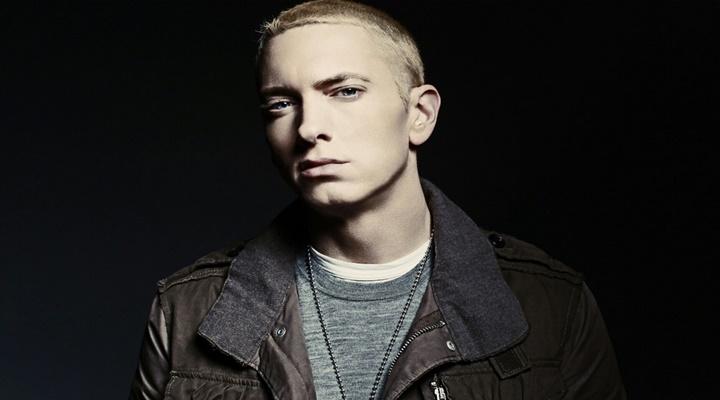 La música de Eminem sirve como terapia para jóvenes problemáticos