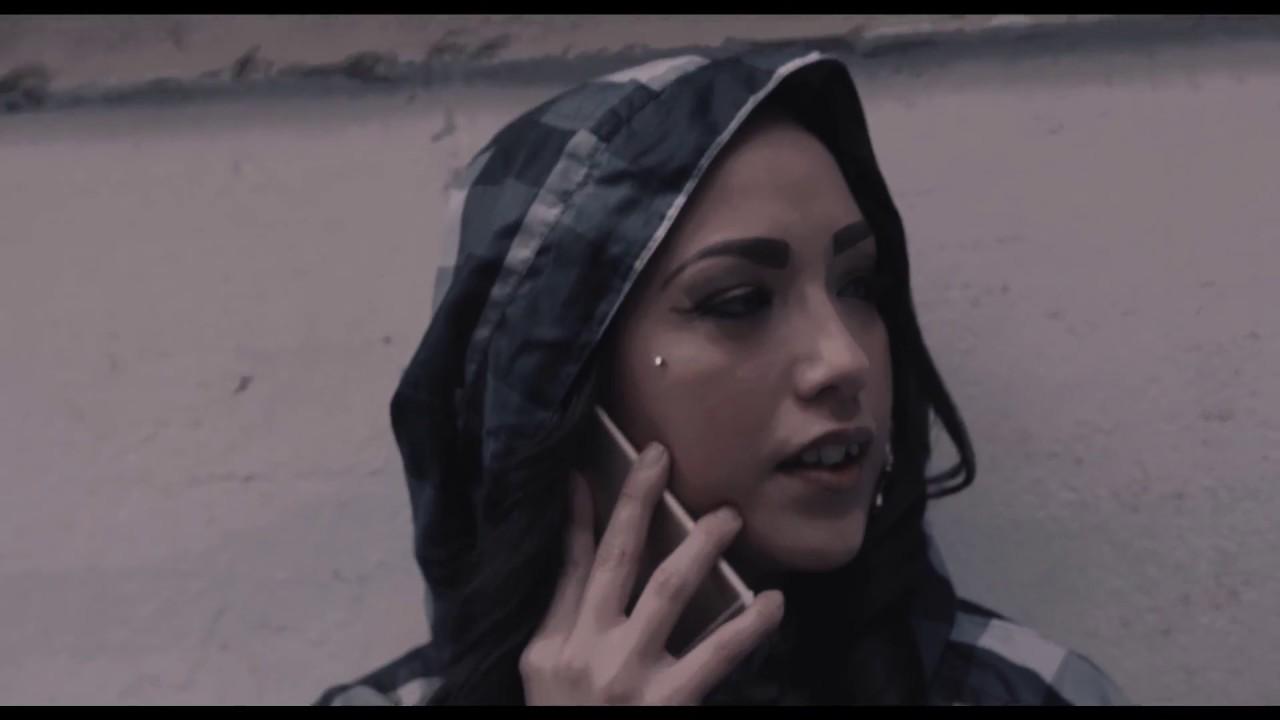 Gavlyn & DJ Hoppa – Calling