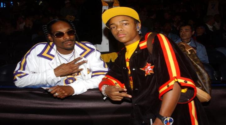 Bow Wow y T.I defienden a Snoop Dogg ante la amenaza de Trump