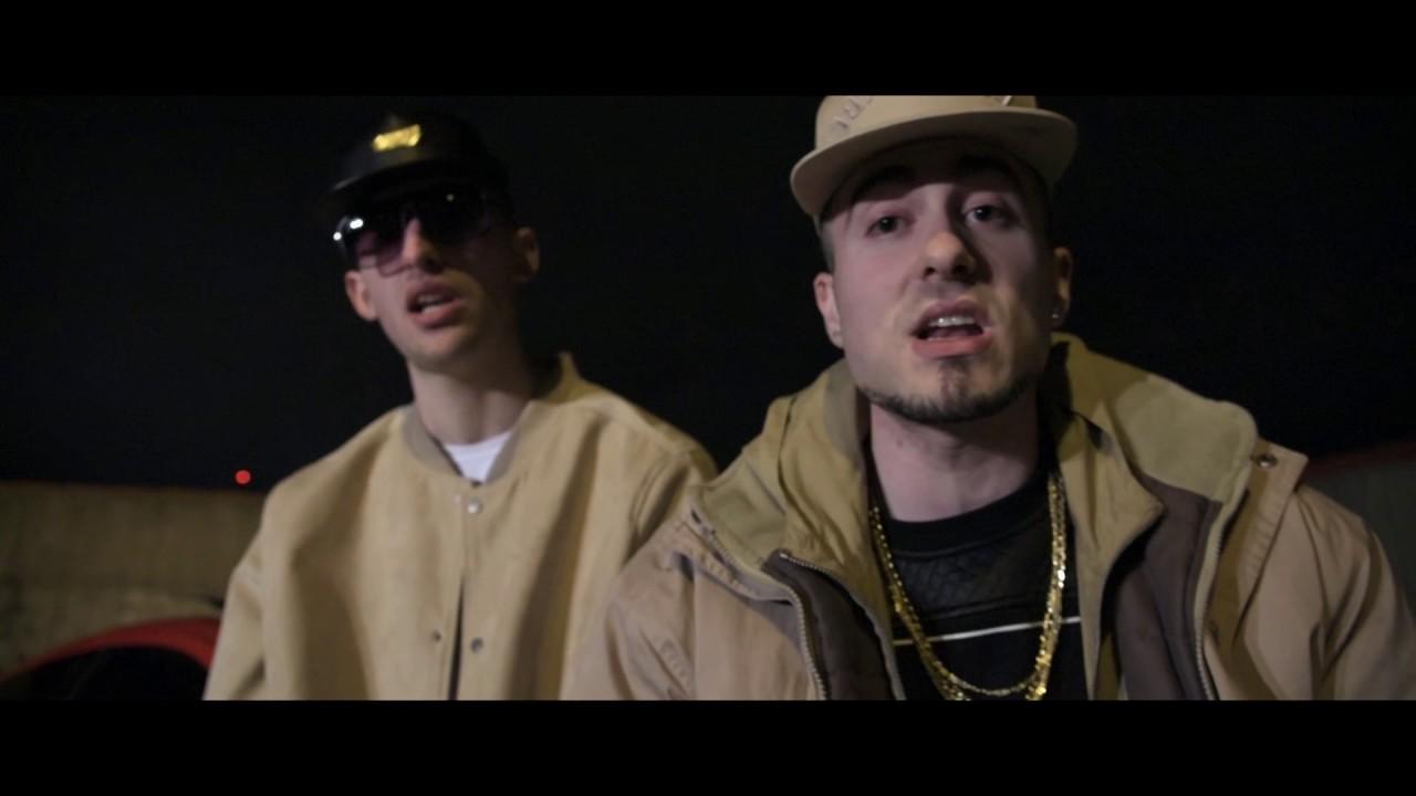 Lopes – Callejero Shitness