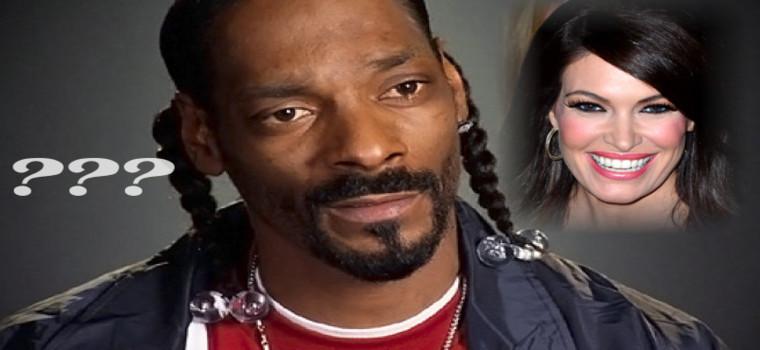 Comentarista de la Fox: «Sería fantástico que matasen a Snoop y Bow Wow»