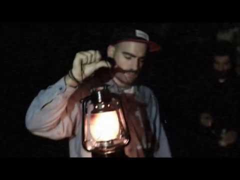 Ainfinitek – El brillo de Ainfinitek