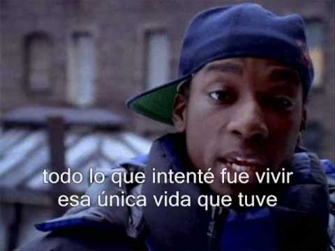 Big L – How will I make it (Sub. Español)