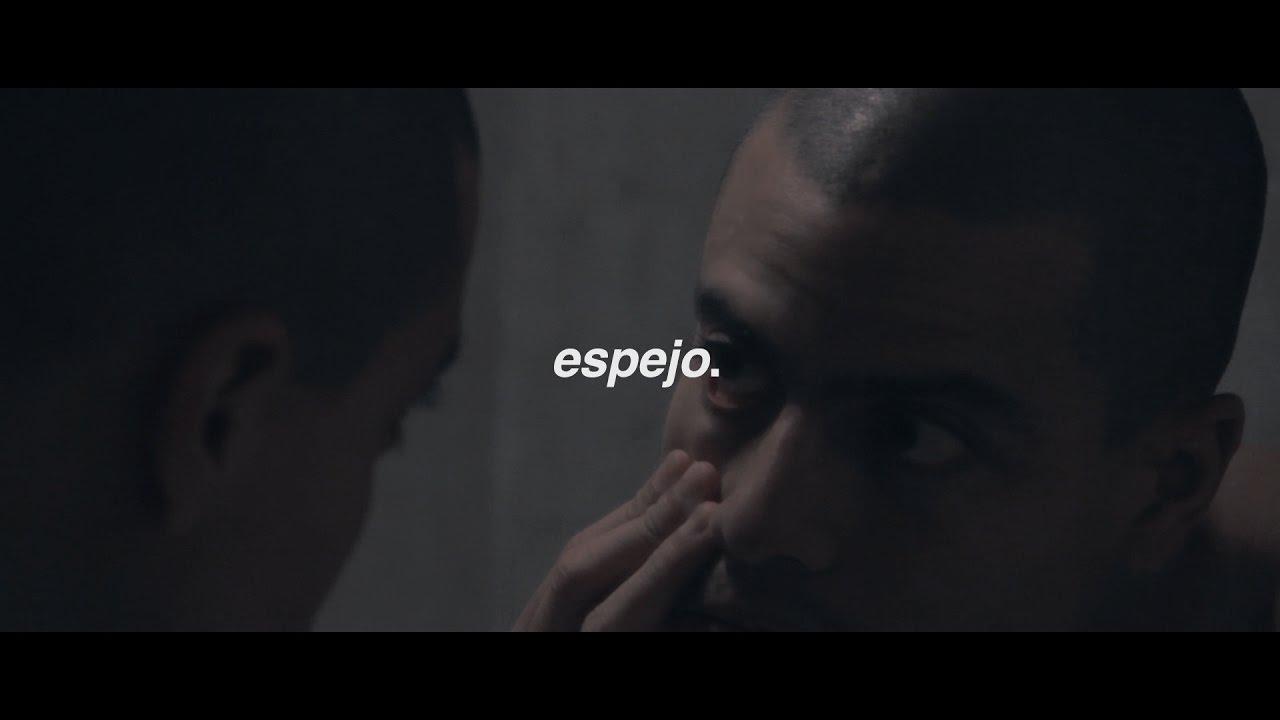 Lil Supa´ – Espejo