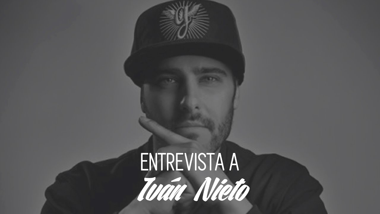 Iván Nieto: «El panorama nacional está más vivo que hace 20 años»