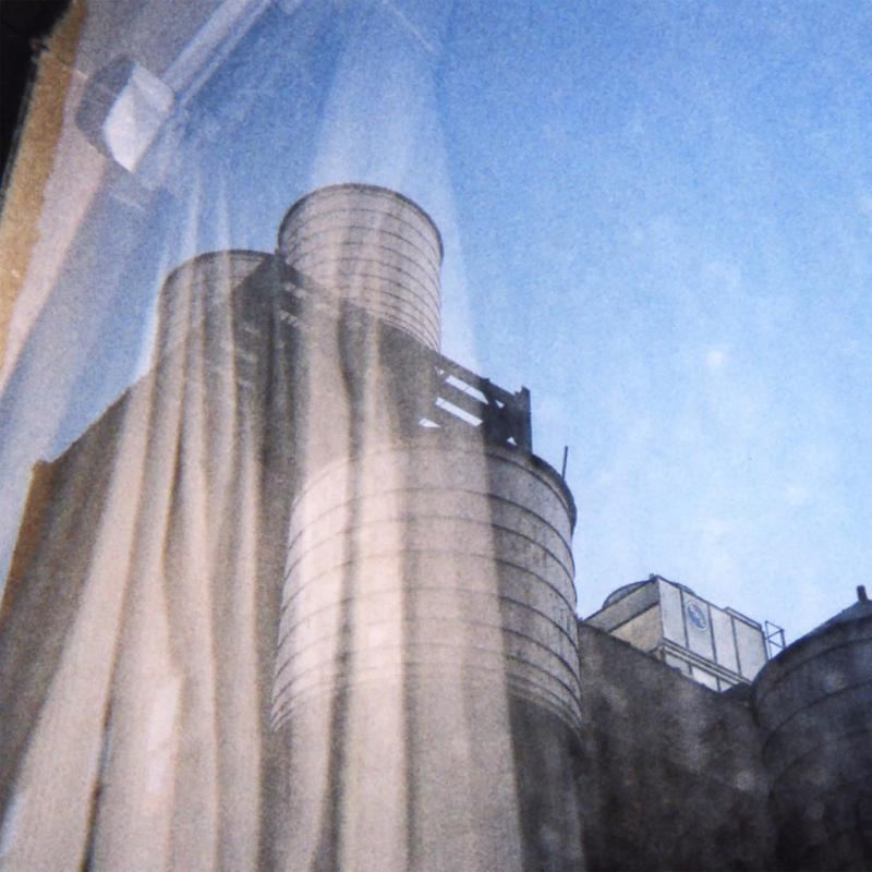 Trabajo de la semana: Sun Kil Moon – Common As Light and Love Are Red Valleys Of Blood (2017)