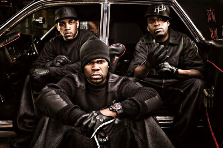 Las 10 mejores canciones de G-Unit