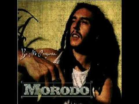 Morodo – Yo me pregunto