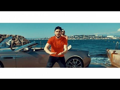 Dj Erice ft MRC – La Hella