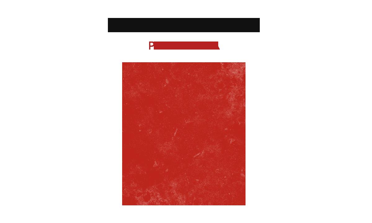 Urban Roosters nos trae la primera Liga Porfesional de Freestyle