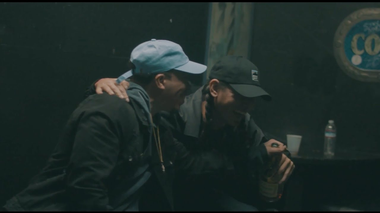 Demrick & DJ Hoppa – One Day At A Time