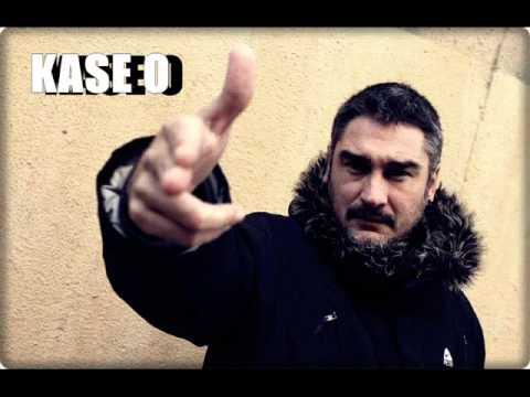 Doble V & Xhelazz – Solo Importa El Rap