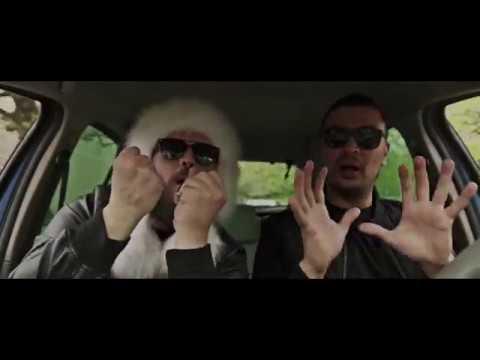 Bash ft Vrax – Soleil Plein
