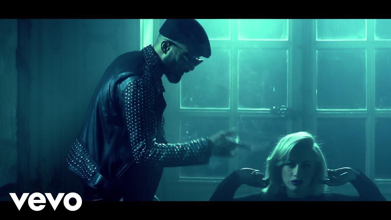 Niro ft Ivy – Printemps Blanc