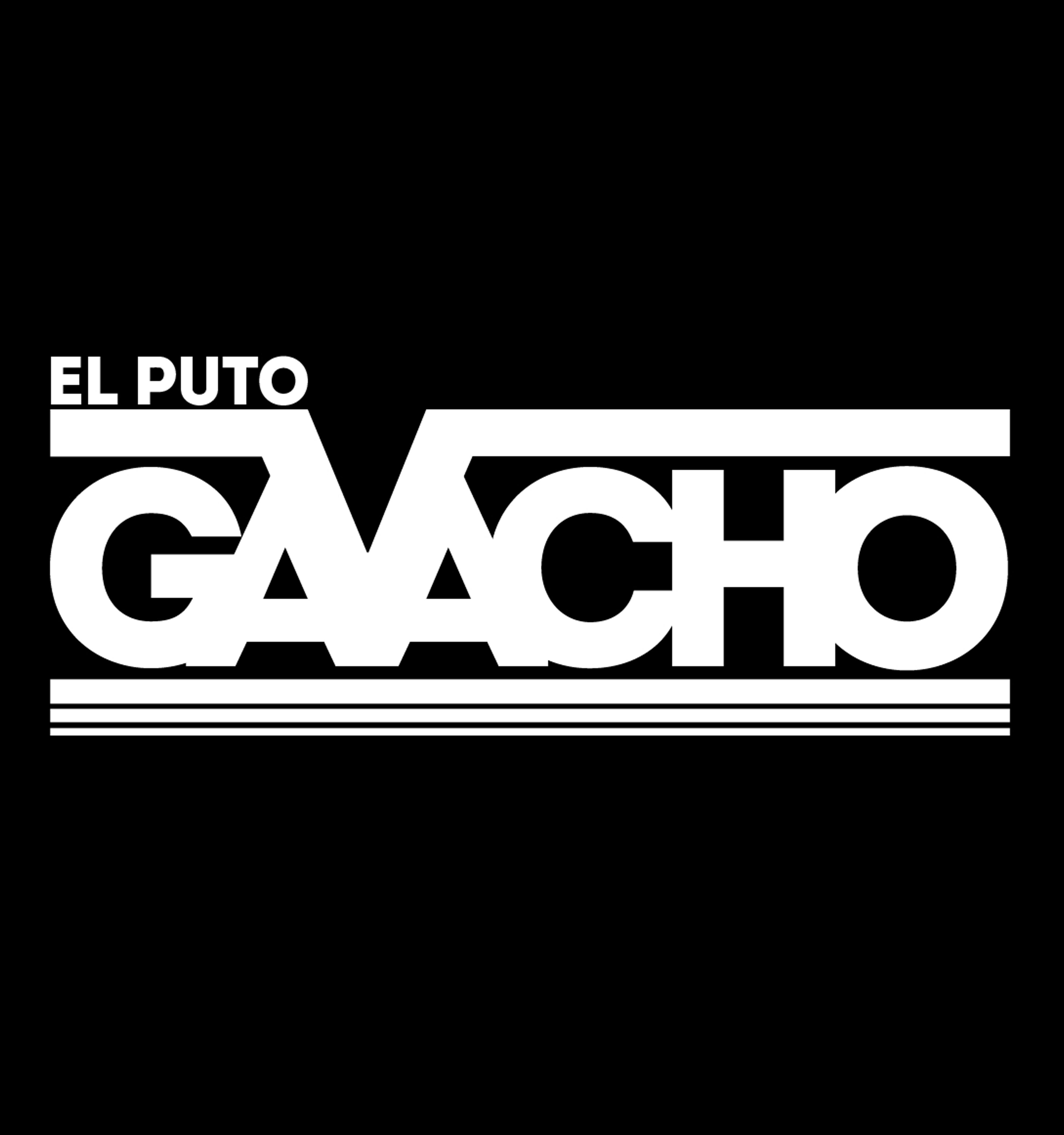 el P*** Gavacho