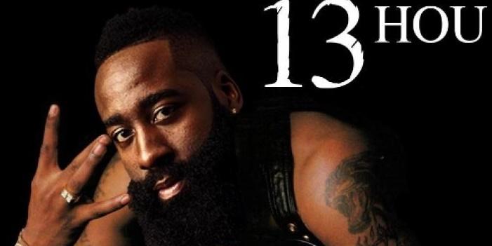 Las portadas de los discos más famosos del rap combinadas con los playoffs de la NBA