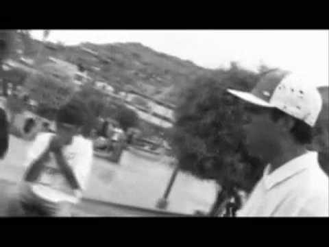 Callao Cartel Ft Niggas Clicka – Son Varios