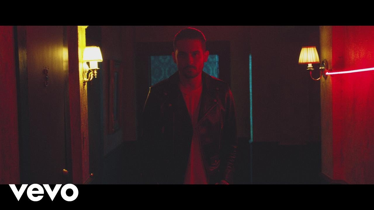 G Eazy, Carnage ft 24hrs – Down For Me