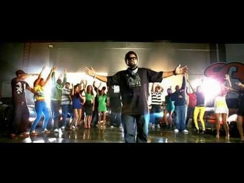 Ice Cube – Do Ya Thang