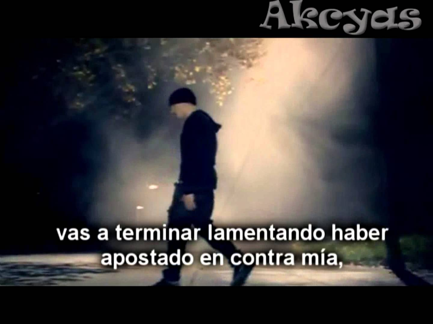 50 Cent Ft Eminem – My Life (Sub. Español)
