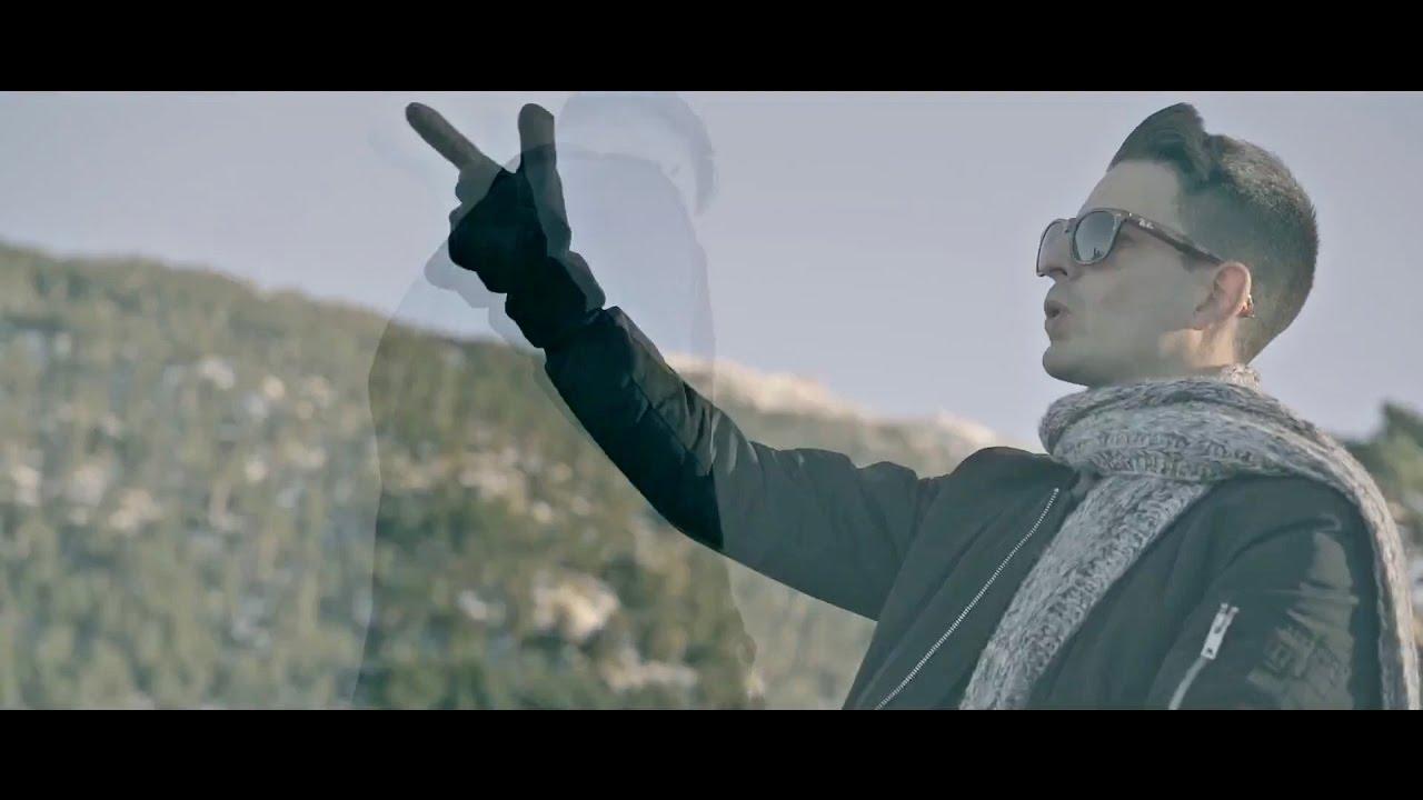 Dreamr Gangs ft. Jekeh – Entre Un Millón