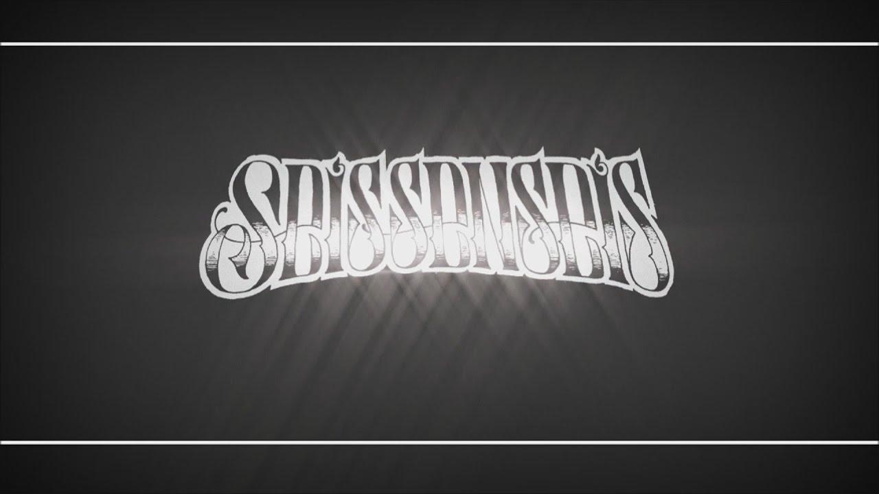 SEISSENSEIS – C.R.A.C.K