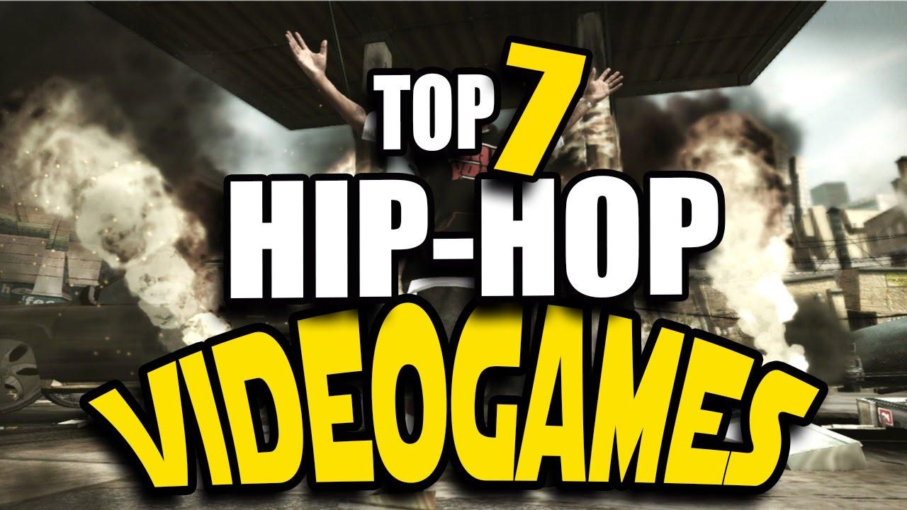 05c076b2af932 Timberland y Nas colaboran para sacar estas nuevas botas · 7 videojuegos  relacionados con el Hip Hop que debes de conocer