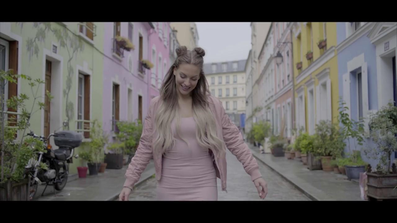 Dj Babs ft Keblack & Naza – Casse la démarche