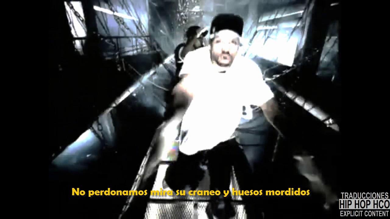 Method Man & Redman – Da Rockwilder (Sub. Español)