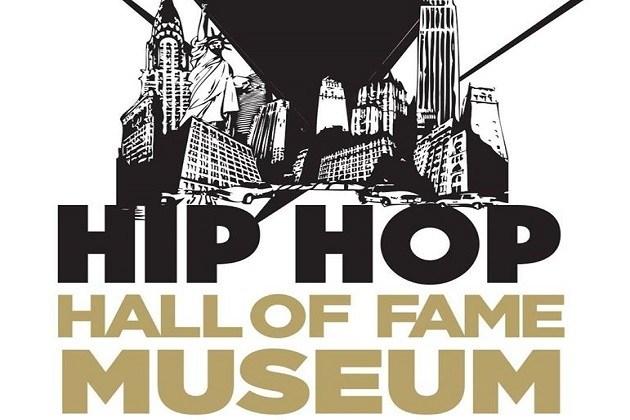 Harlem podría construir el futuro salón de la fama del Hip Hop