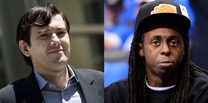 Lil Wayne, acusado de racismo, irá a juicio