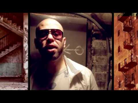 Nikkfurie & Young Zee – Ignorez L'Annonce (Skip Ad)