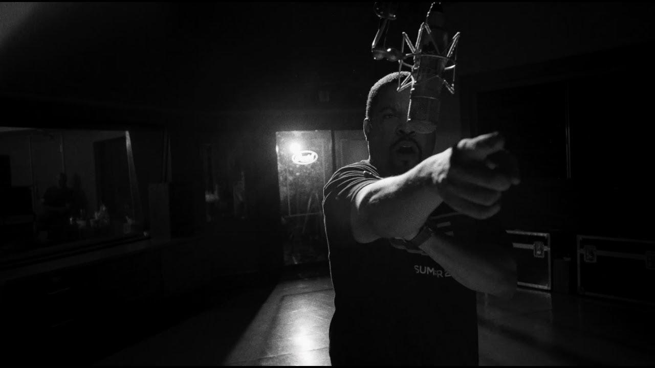 Ice Cube – BIG3