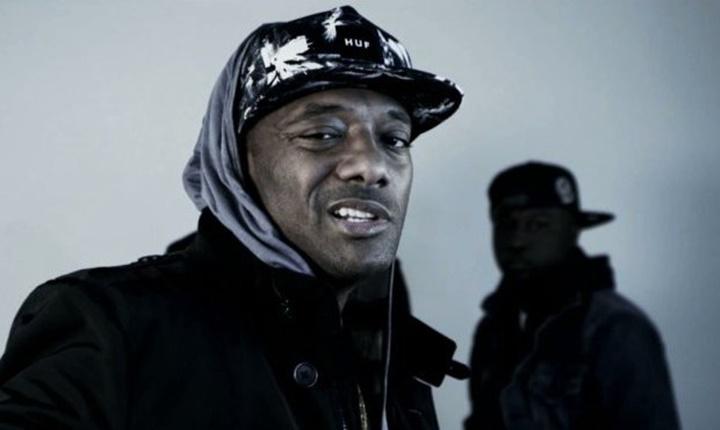 El mundo del Hip Hop le rinde homenaje al fallecido Prodigy (Mobb Deep)