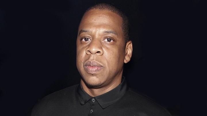 Jay Z, es el primer rapero en entrar en el salón de la fama de compositores