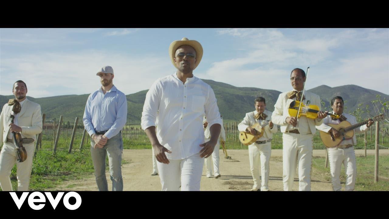 I.K – Tijuana
