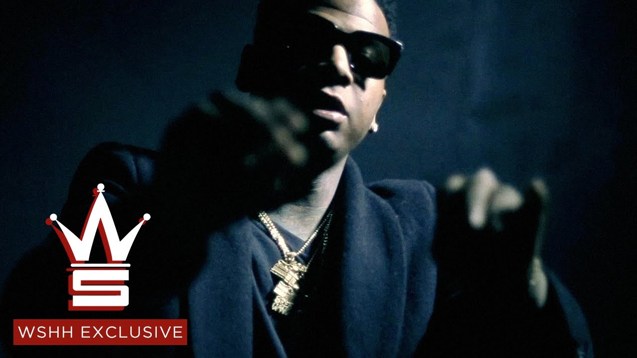 Moneybagg Yo – Real Me