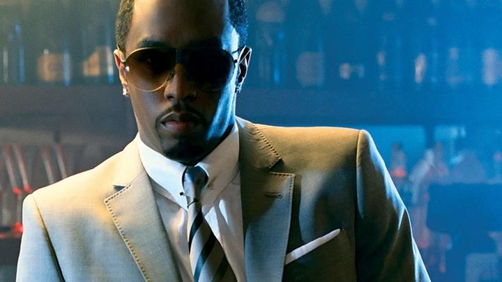 Ya podéis ver el nuevo documental de Diddy; Can't Stop Won't Stop: A Bad Boy Story