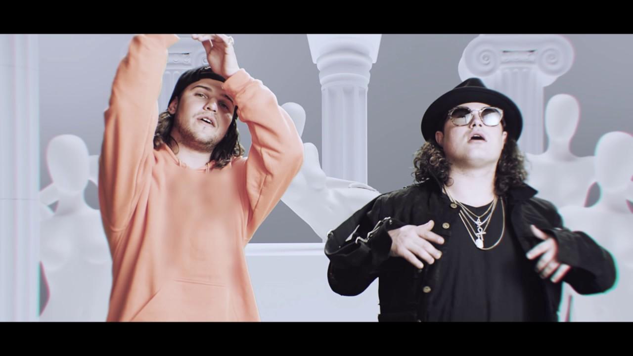 Steve Aoki & DVBBS ft 2 Chainz – Without U