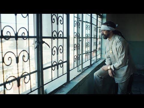 Damian «Jr. Gong» Marley – R.O.A.R.
