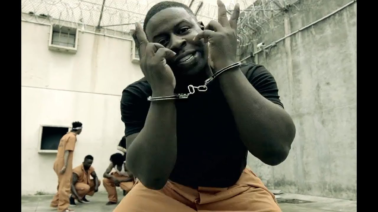 Blac Youngsta – Birthday