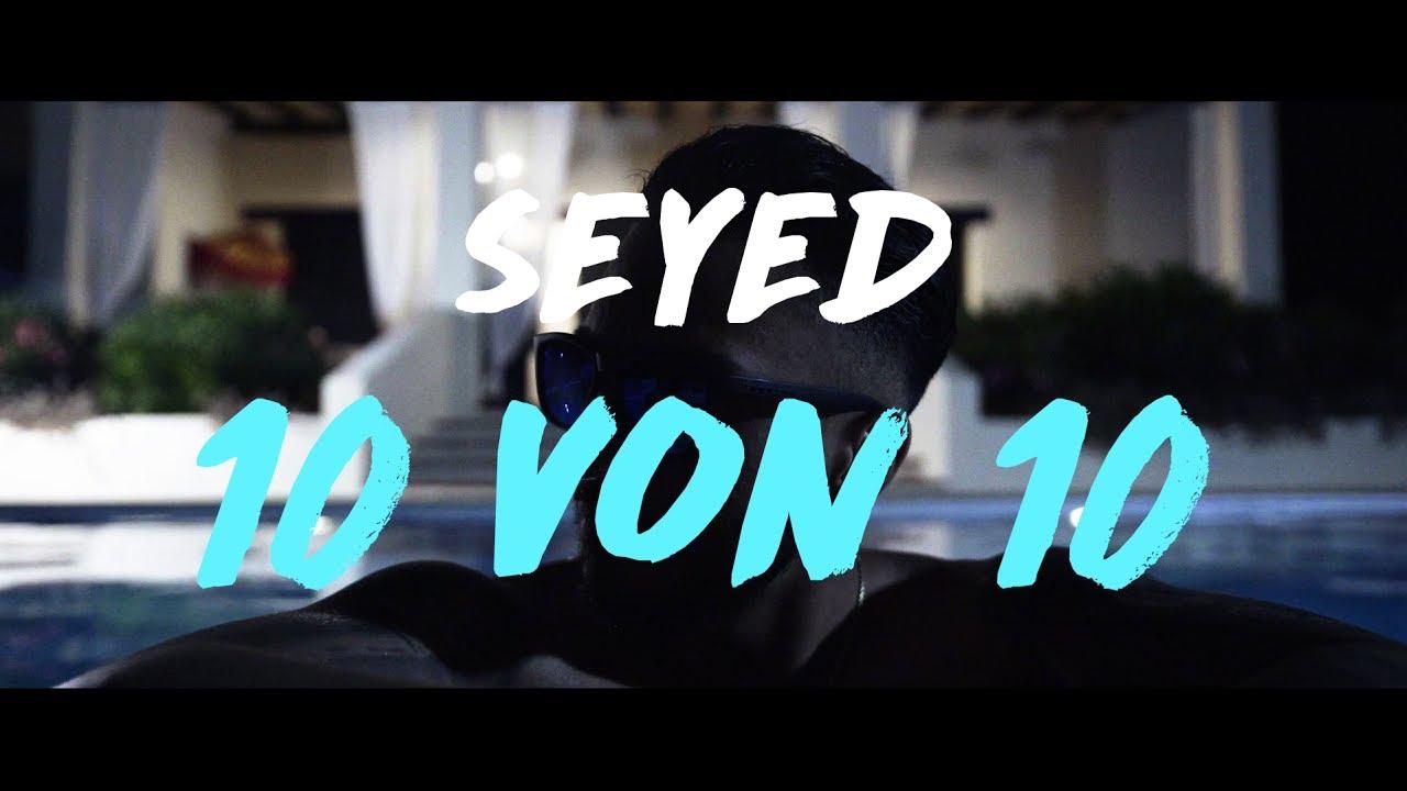 Seyed – 10 von 10
