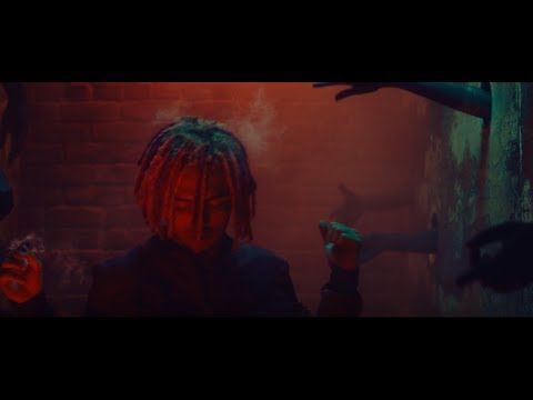 Lil Pump ft Rich The Kid – Next
