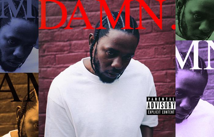 El último disco de Kendrick Lamar es el más vendido hasta la fecha