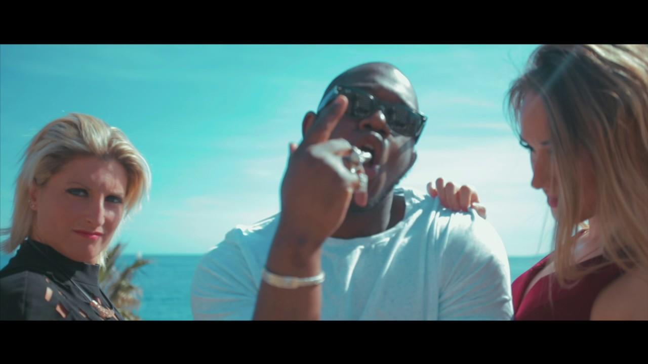 Hache-P ft Dehmo & Marlo Flexxx – Bye Bye