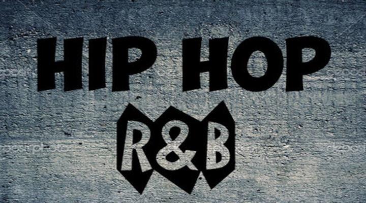 El Hip Hop y R&B son más populares que el Rock en los EE.UU
