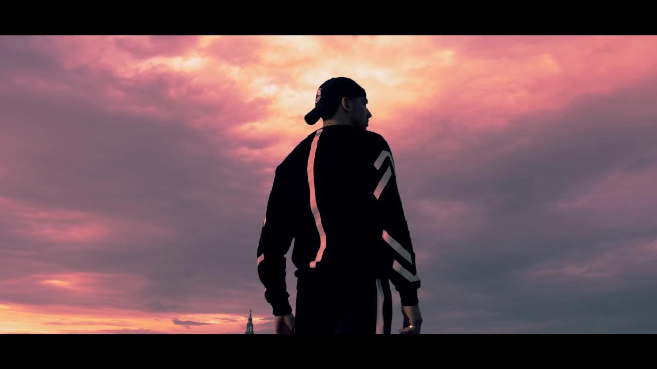 RAF Camora ft Bonez MC – Alles Probiert