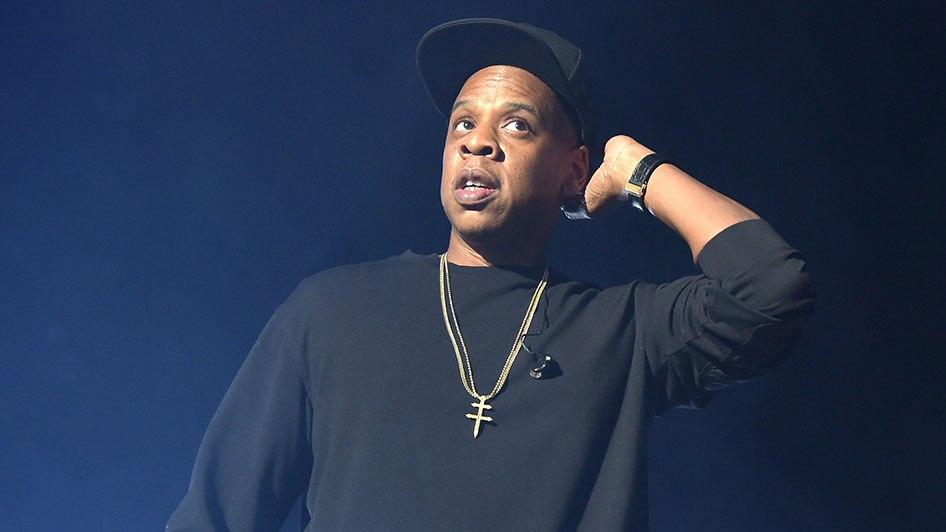 Jay-Z está perdiendo mucho dinero con el álbum «4:44»