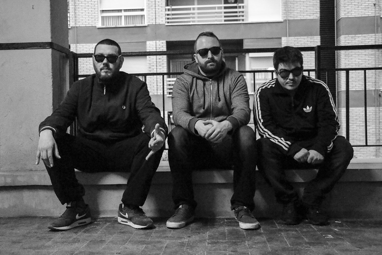 Acusan a Los Chikos del Maíz de robar música